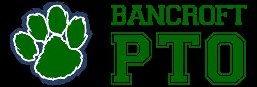 Bancroft PTO